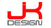 JK Design - Tuning shop